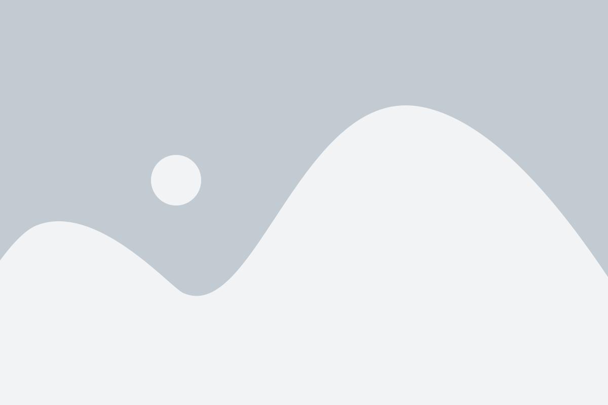Irma Groot