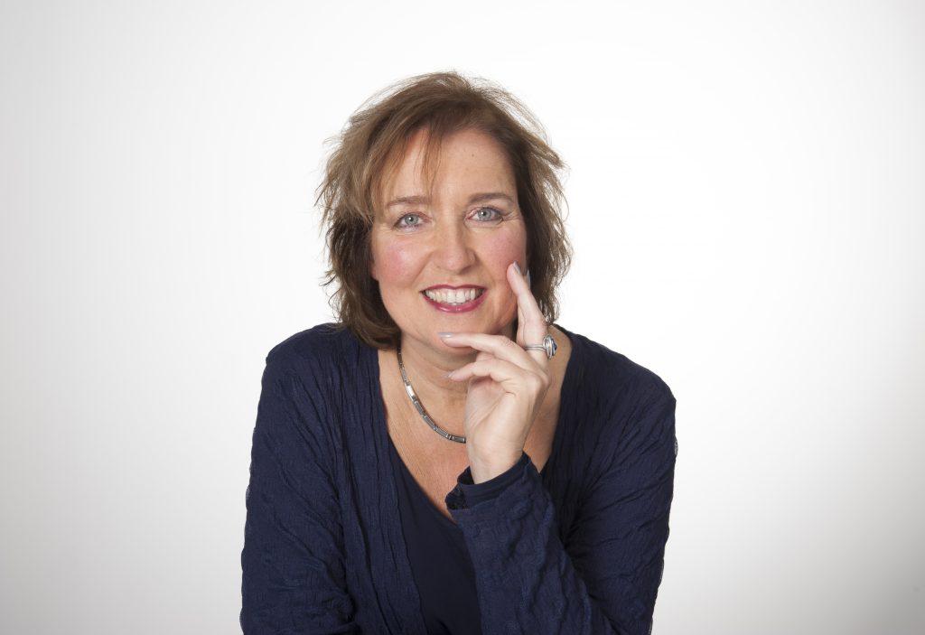 Pauline Hartman Coaching